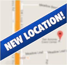 Contact us about new west vancouver location